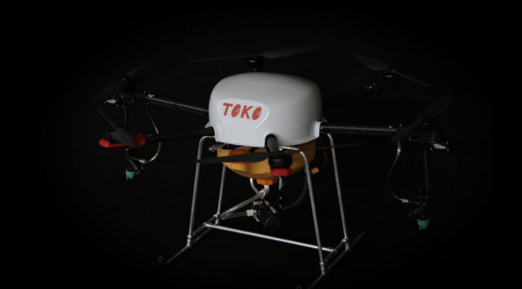 TSV-AH1のイメージ写真