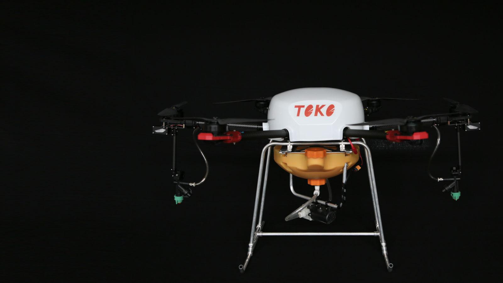 TSV-AH1のイメージ画像