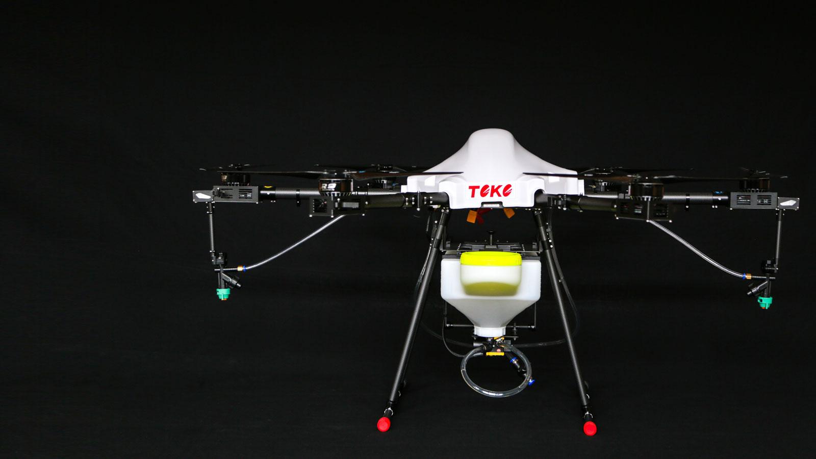 TSV-AH2のイメージ画像