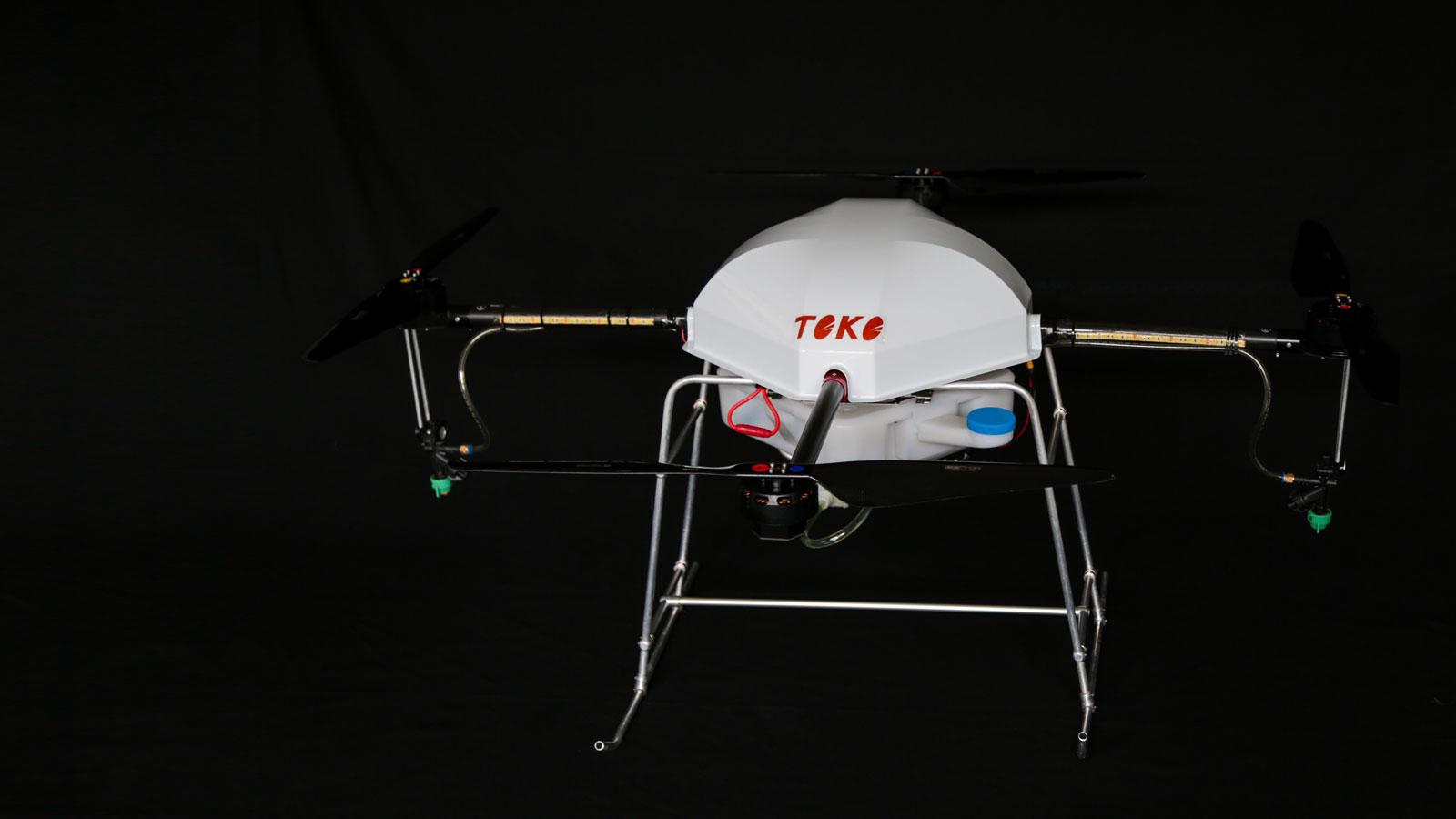 TSV-AQ1のイメージ画像