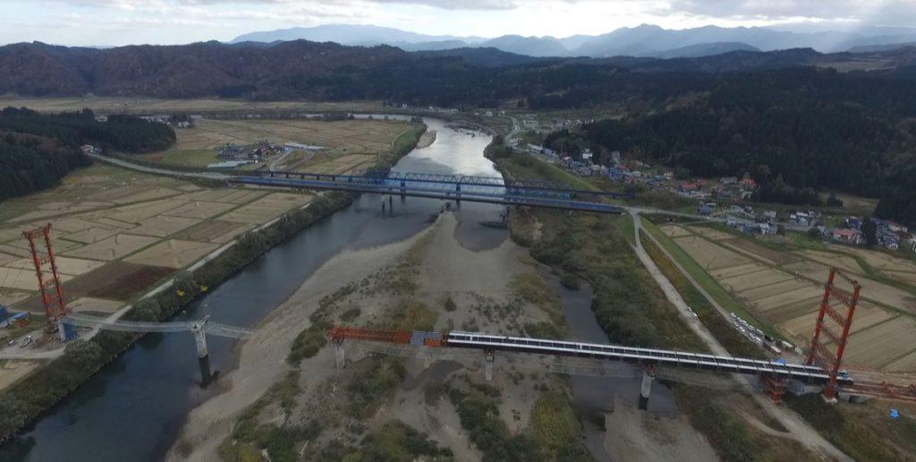 古口大橋2