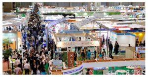【農業EXPO 2018】幕張メッセでの出展についてのお知らせ