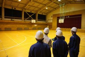 【ご報告】ドローン講習会全日程を終了しました<秋田県立大館桂桜高等学校>